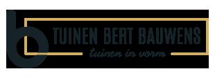 Tuinen Bert Bauwens
