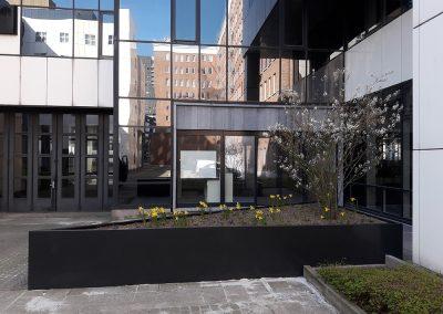 Project Antwerpen